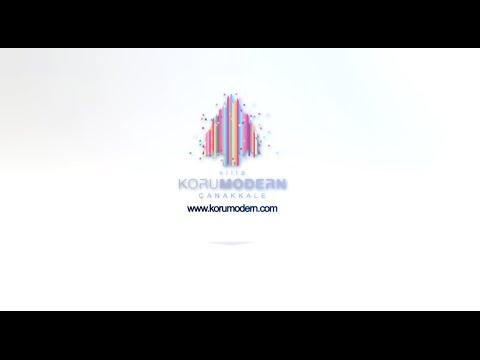 Koru Modern Videosu
