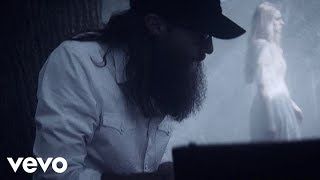 Crowder - Back To The Garden (Official Music Video)