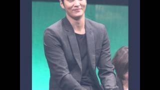 [Audio] Joo Won: Innocente (Ochestra version)