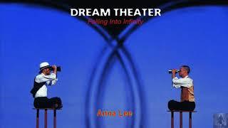 Dream Theater - Anna Lee