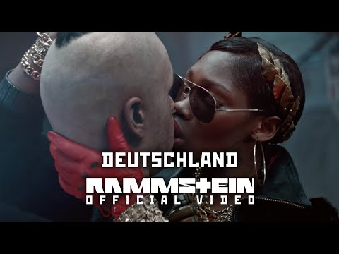 rammstein rosenrot album mp3 download