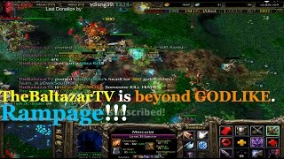 hmongbuy net how to play dota 1 online on iccup 2016
