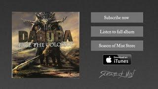 Dagoba - Silence #3