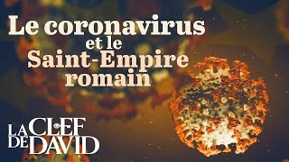 Le coronavirus et le Saint-Empire romain