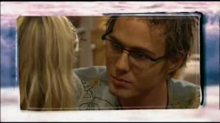 Home and Away 4146 Part 1
