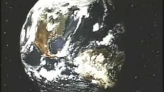 10cc - Across the Universe