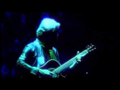 Solo (live 2004) - Claudio Baglioni