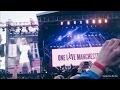 "Katy Perry - Roar (HD) Live ""One Love"" Manchester 4.6.17 | Samantha Barlow"