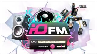 Dr. Alban   It's My Life (Neomaster DJ's Club Life Mix 2010)
