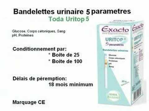 Traitement à lacétone chez les patients diabétiques