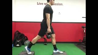 Mobility drills? Isolated movements? Lets talk range of motion