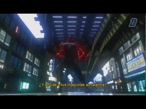 Trailer de Prototype 2
