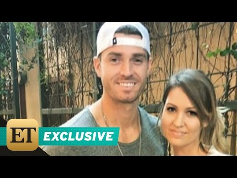 EXCLUSIVE: Luke Pell Addresses Rumors He Tried to Cast Women on 'The Bachelor'