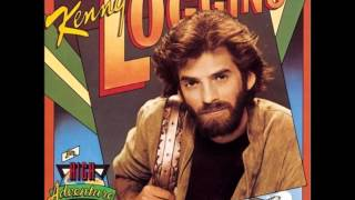Kenny Loggins ft. Steve Perry - Don't Fight It (1982) (Picture Video) HQ