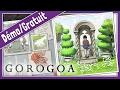 Gorogoa : un jeu de puzzle original !