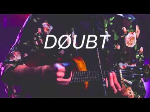 Música Døubt