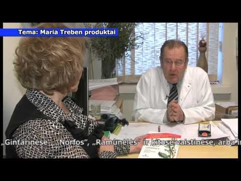 Chinese Patches von Prostatitis kaufen Bewertungen