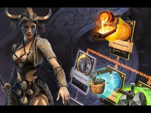 Выбор профессии и астрология