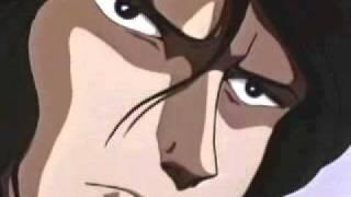 AMV   Vampire Hunter D   DIO   Fever Dreams 2000 1