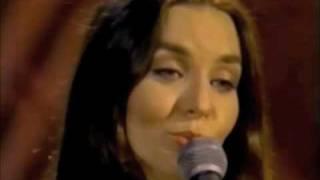 Crystal Gayle - someday soon