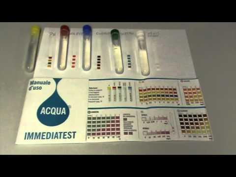Eczema secco su fianchi