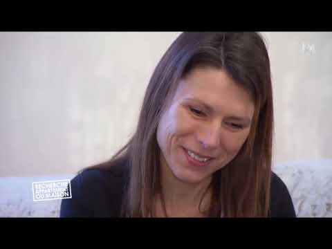 Recherche emploi femme de menage en suisse