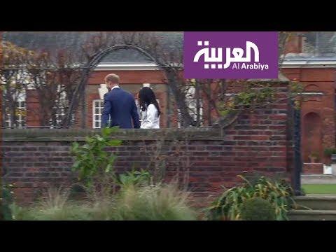 العرب اليوم - شاهد: الأمير هاري يطلب تعويضًا كبيرًا من وكالة أنباء