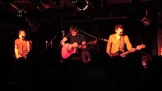 Narrow Plains- Evermore (Live at the O2 Academy, Islington)