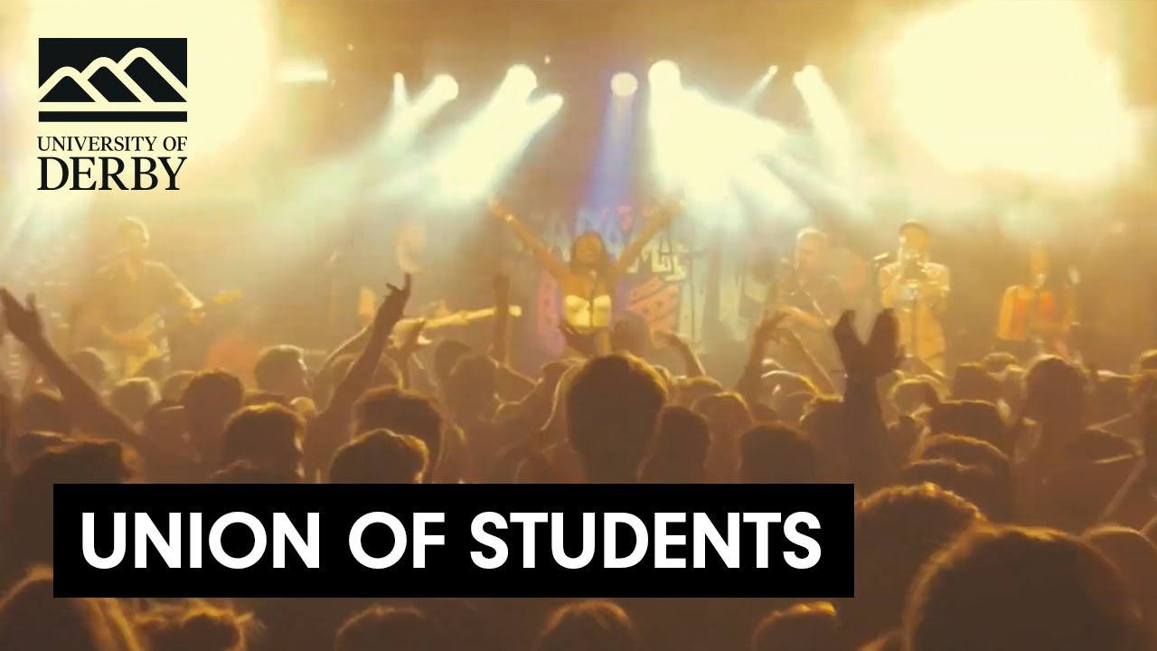 Student Life this September