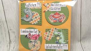 Card Candys