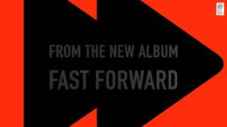 "JOE JACKSON NEW SONG 2015! ""A LITTLE SMILE"" from the new CD ""FAST FORWARD"""