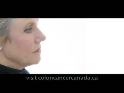 Papilloma virus e terapia