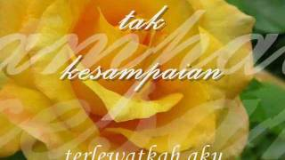 Download lagu Shima Serpihan Berkaca Mp3
