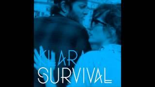 KLARA. - Survival (Mr. Moustache Remix)