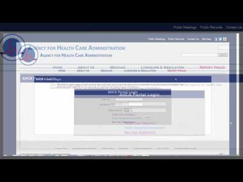 mp4 Health Care Provider Background Check, download Health Care Provider Background Check video klip Health Care Provider Background Check