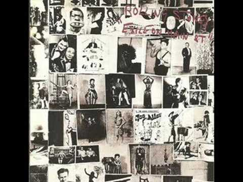 Rip This Joint (1972) (Song) by The Rolling Stones