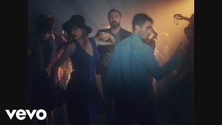 Broken Bells   After The Disco (Video)