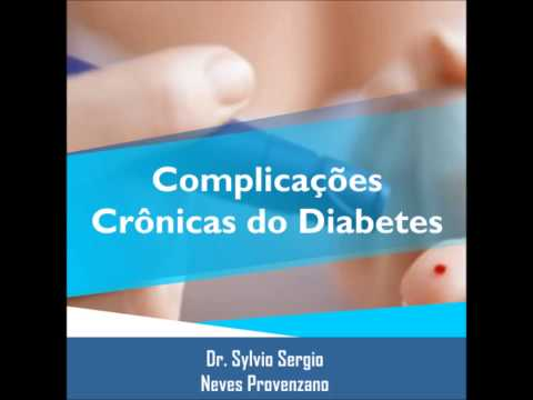 Para diabetes do tipo 2 caracteriza-se pela