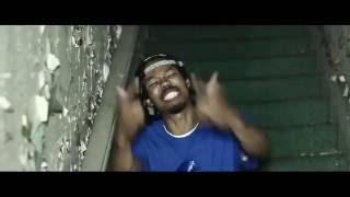 "King Webster ""Anonymous""(Official New Video)"