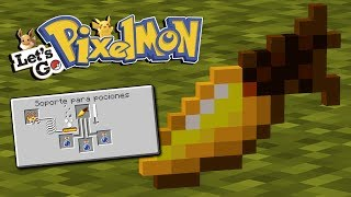 pixelmon let's go ep 49 - TH-Clip