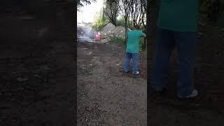m92 pap muzzle brake - मुफ्त ऑनलाइन वीडियो