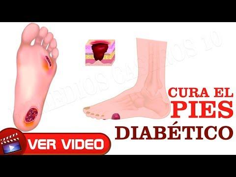 De los cuales sufren de la diabetes y sus complicaciones