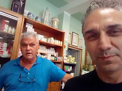 Il cancro alla prostata e insonnia