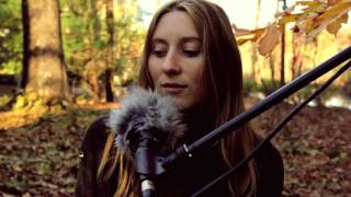 Sydney Wayser - Dream It Up (Buzzsession)