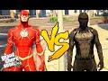 Flash Vs Zoom Batalha At A Morte 19 gta 5 Mods