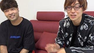 NHKのラップバトルに出演します。