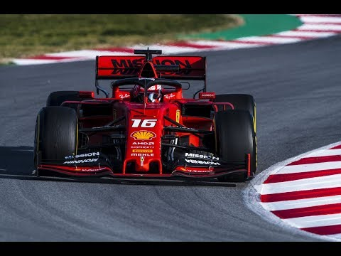 A Maranello es respira tranquil·litat: a Ferrari vai enfim dominar a F1? | GP às 10