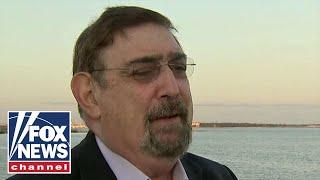 Former Fox News contributor Patrick Caddell dead at 68