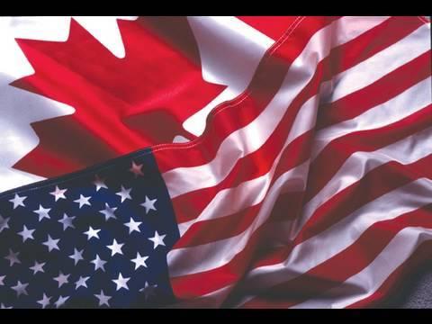 TYT: Canadian Banks vs American Banks