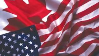 Canadian Banks Vs American Banks thumbnail